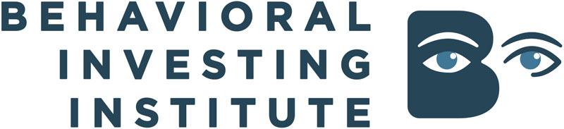 Behavioral Investing Institute Coaching Portal